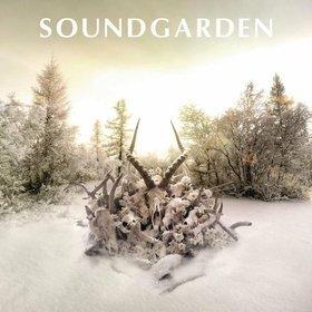 Soundgarden[1]